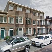 Dakopbouw Den Haag (4)