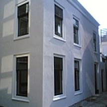 Transformatie Reconstructie Gemeentelijk Monument Oude Centrum Den Haag (3)