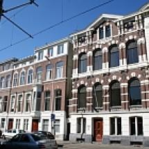 Transformatie Restauratie Tandartsenpraktijk Den Haag