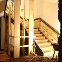 Transformatie Restauratie Tandartsenpraktijk Den Haag (3b)