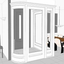 Transformatie Restauratie Tandartsenpraktijk Den Haag (5)