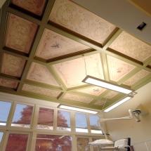 Transformatie Restauratie Tandartsenpraktijk Den Haag (6b)