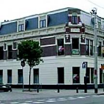 Transformatie winkels naar appartementen Rotterdam (6)